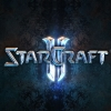 Starcraft 2 quiz A Free Education Game