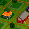 Farm Roads Lite A Free Puzzles Game