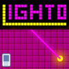 Lighto MOBILE A Free Education Game