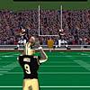 Quarterback Challenge 2010