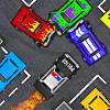 Car Chaos A Free Adventure Game