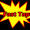 Fast Tap A Free Action Game