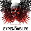 The Expendables quiz A Free Education Game