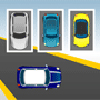 Parking Mania 2 Lite A Free Driving Game