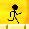 RUNNER A Free Adventure Game