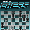 Touch Chess A Free BoardGame Game