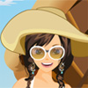 Bohemian Dressup A Free Customize Game