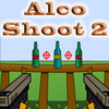 Alco Shoot 2