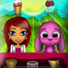 Play DOLI- Ice Cream Stand