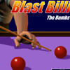 Blast Billiards A Free Shooting Game