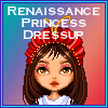 Renaissance Princess Dressup A Free Customize Game