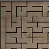 Rootbeer Maze 2 A Free Puzzles Game