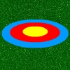 Circle Cetcher A Free Action Game