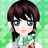 LaLa Dressup 2 A Free Dress-Up Game