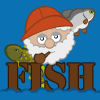Fish A Free Adventure Game