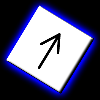 Quick Draw: Keys A Free Action Game