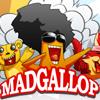 Mad Gallop