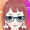 LaLa Dressup 3 A Free Dress-Up Game