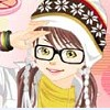 LaLa Dressup 4 A Free Dress-Up Game
