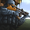 Lock N Load A Free Action Game