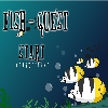 Fish Quest A Free Adventure Game