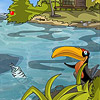 Treasure of Big Totem 7 A Free Adventure Game