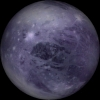 Mission To Pluto A Free Education Game