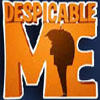 Despicable Me ( The vector