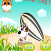 Small Dag Porter A Free Action Game