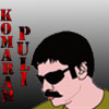 KomaramPuli A Free Shooting Game