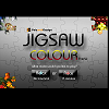 Jigsaw : Colour