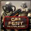 Gib Fest Multiplayer A Free Action Game