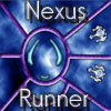 Nexus Runner A Free Action Game