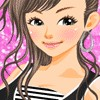 Beauty Style A Free Dress-Up Game