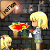 TAOFEWA - Peonys Crazy Potions A Free Action Game