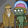 Harry Quantum A Free Adventure Game