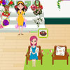 Flower Boutique A Free Action Game