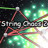 Play String Chaos 2