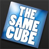 Clic on the same cube And use color bomb