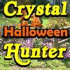 SSSG - Halloween Crystal Hunter A Free Adventure Game
