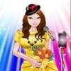 Super Star Dress Up A Free Dress-Up Game
