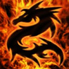 Hidden Alphabet Dragon A Free Puzzles Game
