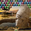 The Lost World A Free Puzzles Game