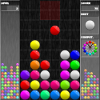 ColourTris A Free Puzzles Game