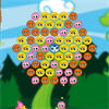 Cool Puzzle A Free Puzzles Game