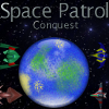 Space Patrol: Conquest A Free Strategy Game