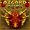 Azgard TD A Free Action Game
