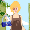 Barbie Vacation Dress Up A Free Dress-Up Game