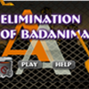 Elimination of bad animals