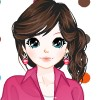 Beauty DressUp 3